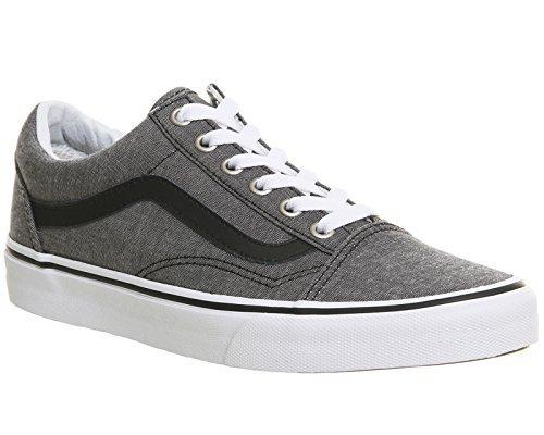 8a392302 vans shoes men old skool hashtag on Twitter