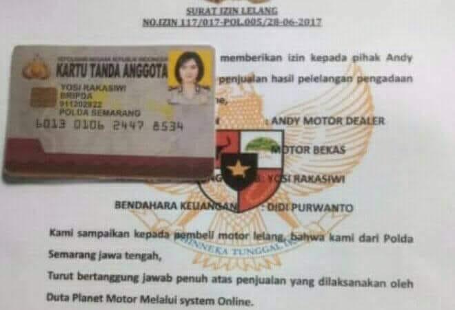 Dpr Ri Rasaindonesia On Twitter Halo Twips Mohon Hati2 Ada