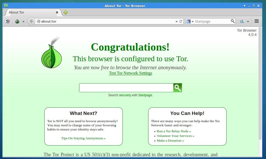 Скачать браузер тор 2 гирда как открыть вконтакте в tor browser вход на гидру