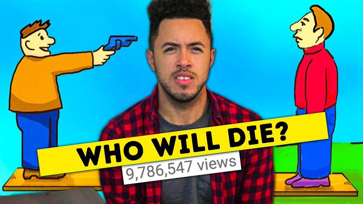 5 minute life hacks youtube