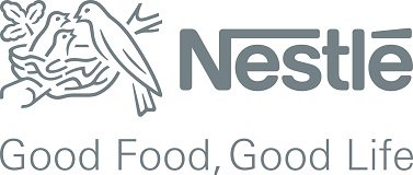 NESTLÉ IS HERE TO STAY  Nestlé Philippines is not planning to close any of its manufacturing facilities in the Philippines.  We have been operating in the Philippines for 107 years now, and we look forward to doing business here in the next 100 years. https://t.co/YjPp4ojkTo https://t.co/scu0nGRSw9
