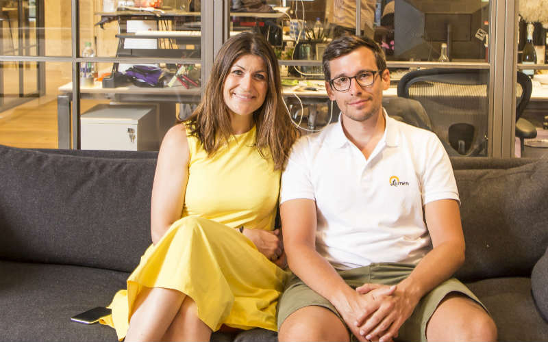 fifties dating sites hook up leveranciers Phoenix