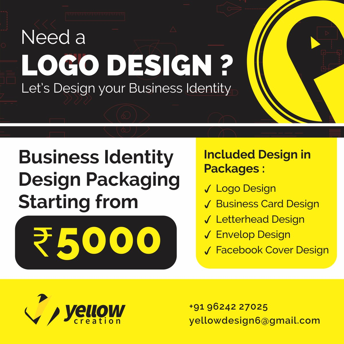 Businesscard hashtag on twitter 1 reply 0 retweets 1 like reheart Images