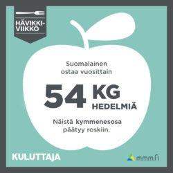 MattilaPirkko photo