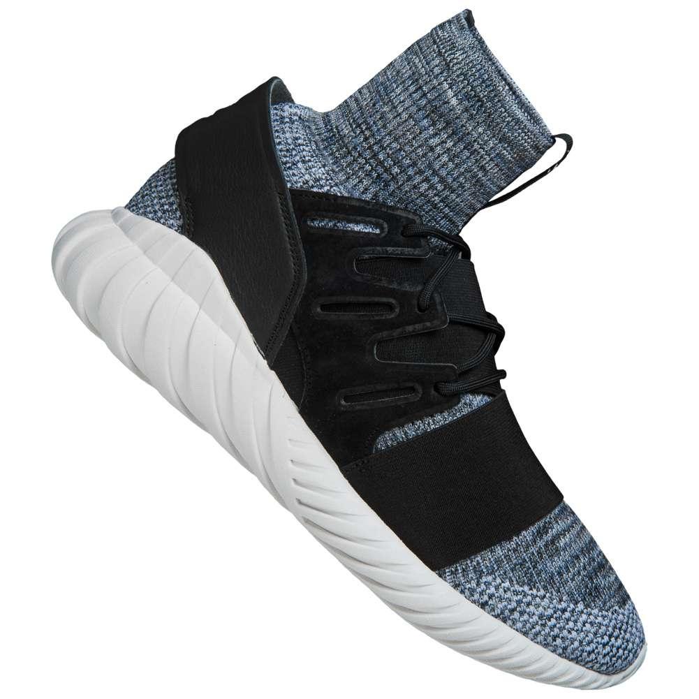 Hashtag Adidas Schuhe On Originals Twitter 2DHIW9YE