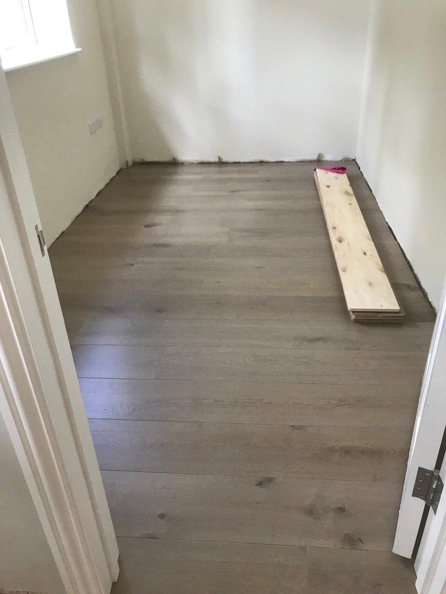 Engineered Oak Flooring Manufacturers Uk Flisol Home