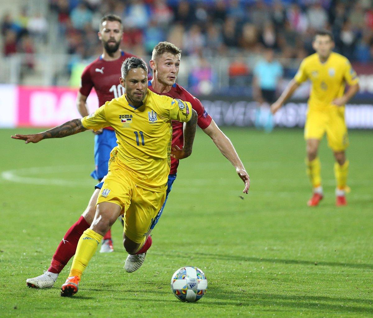 Résultat Et Résumé Tottenham: Ukraine (1-1) Résumé Du Match Et Vidéos