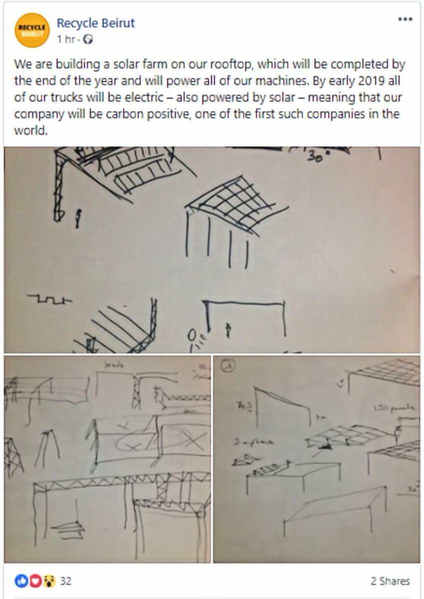 Building Electrical Single Line Diagram Meko - Trusted Wiring Diagram