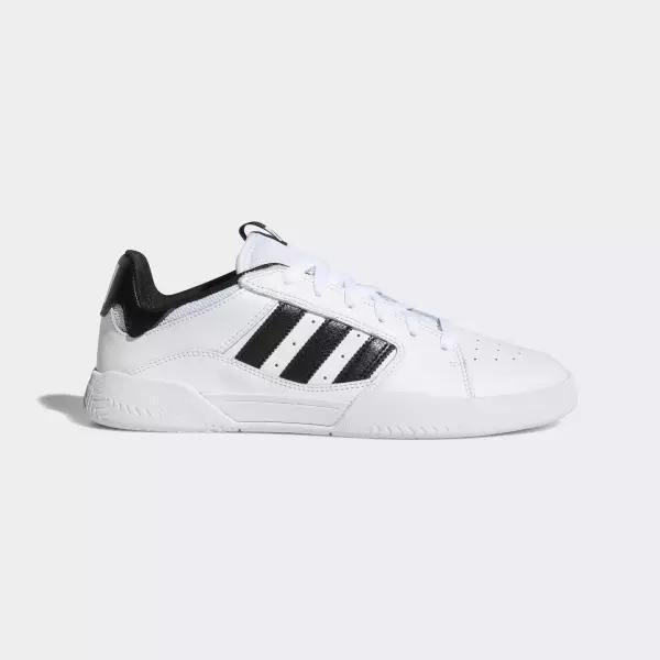 093b742de9ad ... by adidas basketball sneakers that dominated the golden era of  skateboarding