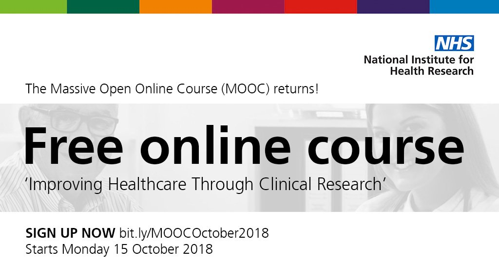 clinical research associate training online free