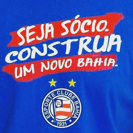 0de811ca24 Revolução Tricolor on Twitter