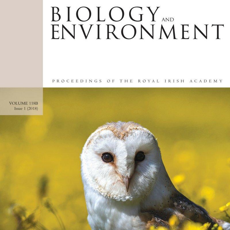 ebook Microbiological Assay. An Introduction to quantitative principles