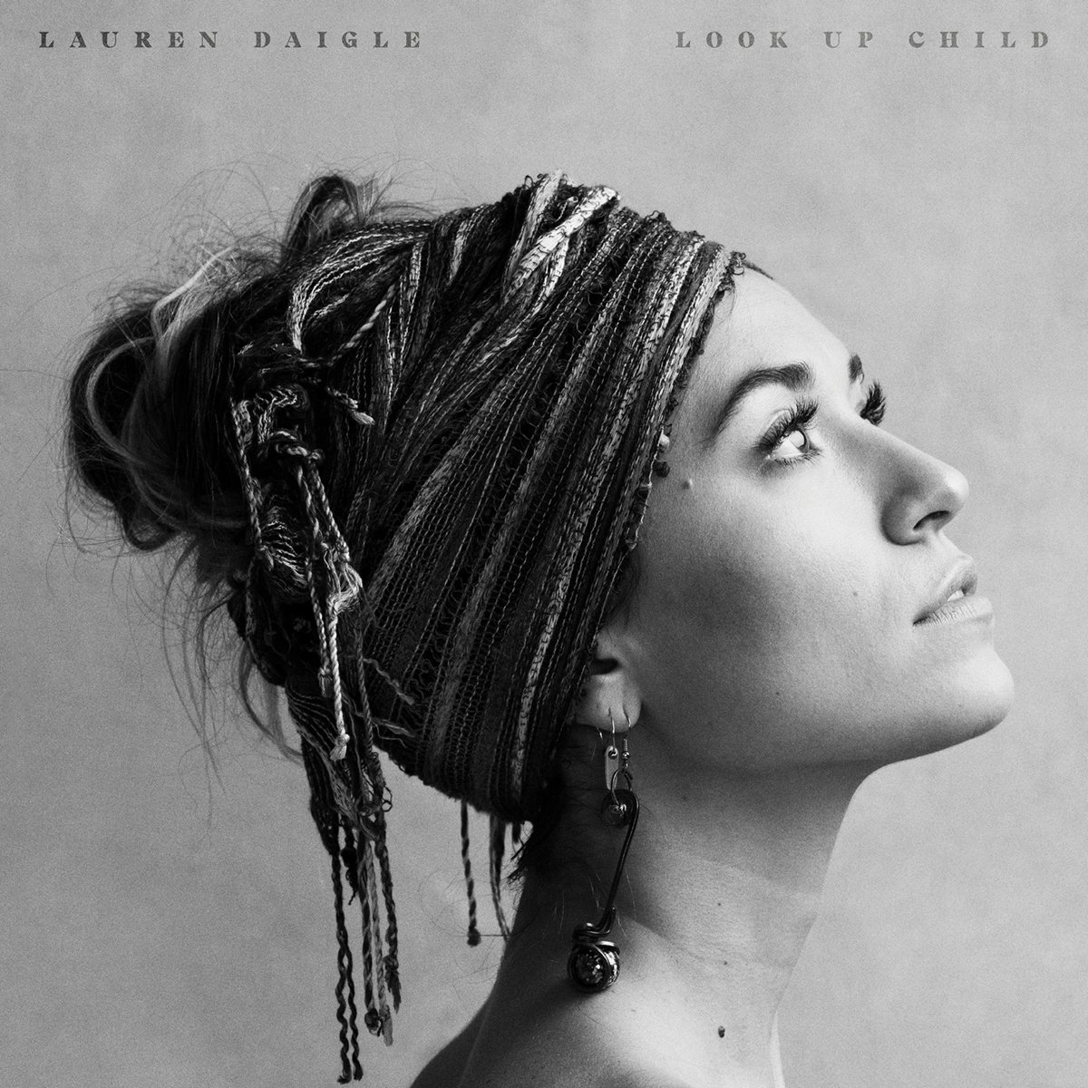 Image result for Lauren Daigle