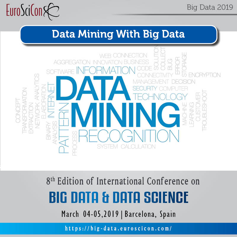 Scarlett Willis On Twitter To Get More Info DataMining Check Tco SqB3ChSMqB Track 4 Data Mining With Big Book You Slots Now