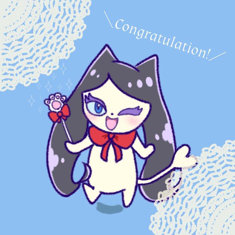 愛美@つぐみ (@tugury31)さんのイラスト