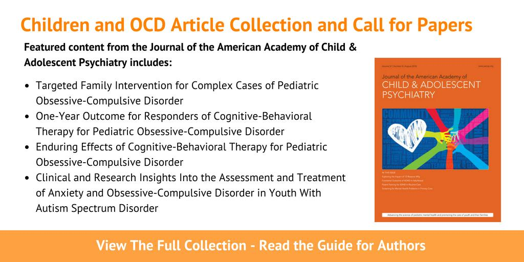 obsessive compulsive disorder term paper Obsessive-compulsive disorder introduction obsessive-compulsive disorder (ocd), although still obsessive-compulsive disorder is viewed as a good example of a neuropsychiatric disorder, mediated by the term paper on obsessive compulsive disorder ocd therapy patients.