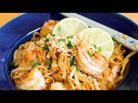 Healthy Food Recipes For Dinner - Food Recipes Compilation - Easy Healthy Recipes #3 https://t.co/lkJ6o3Vlm8 https://t.co/ZL5RpIQMV8
