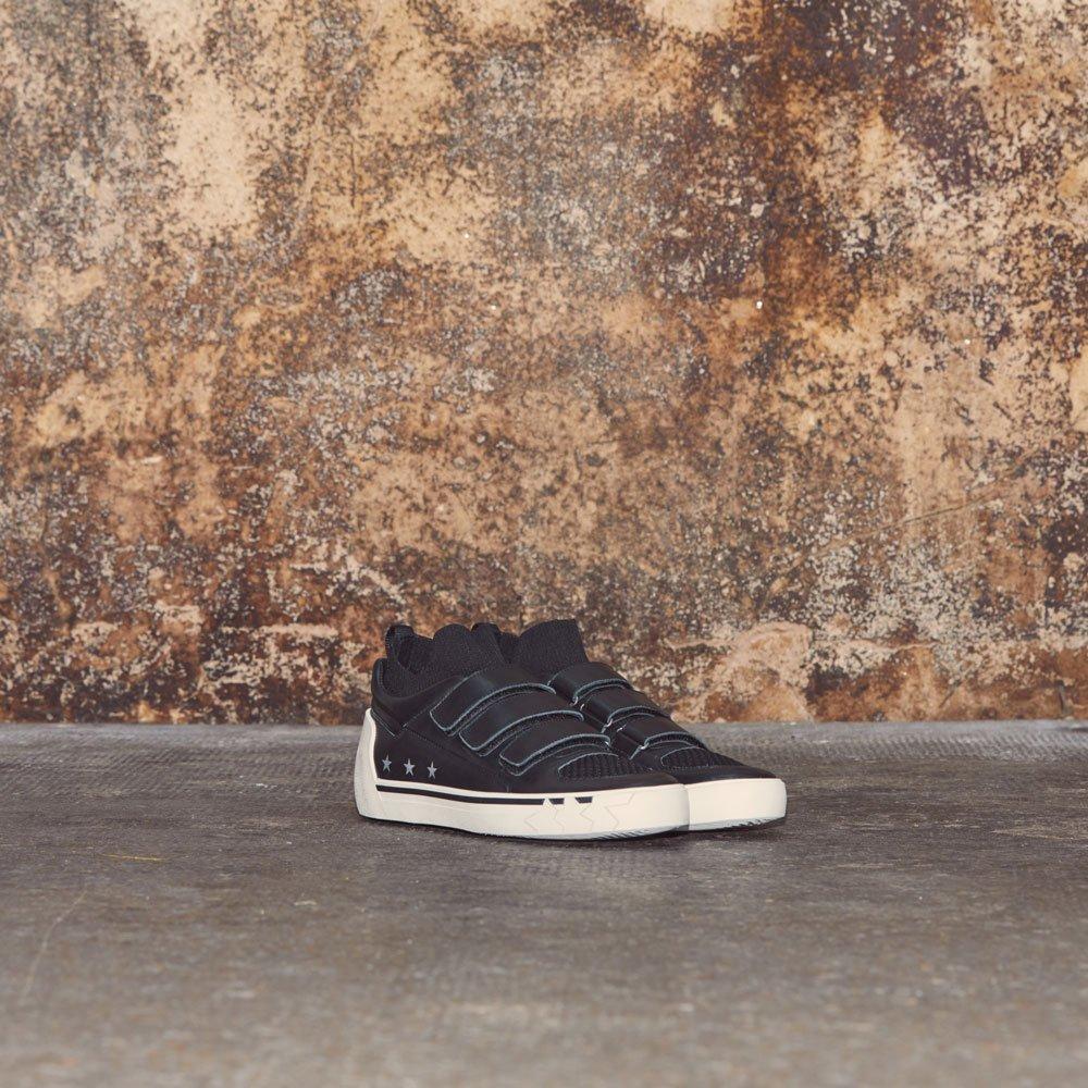 52b3a6c8d9d Ash Footwear UK on Twitter: