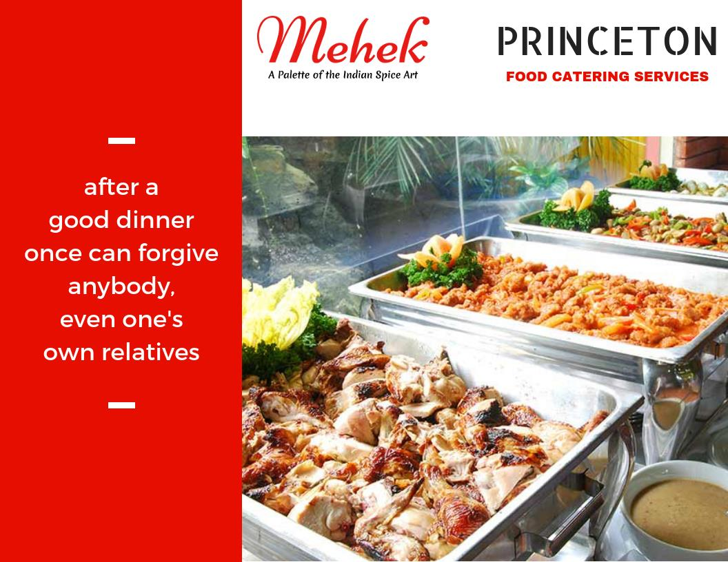 Corporate And Family Events At Mehek Fine Indian Dining Catering Restaurant Located 164 Nau Street Princeton Nj 08542