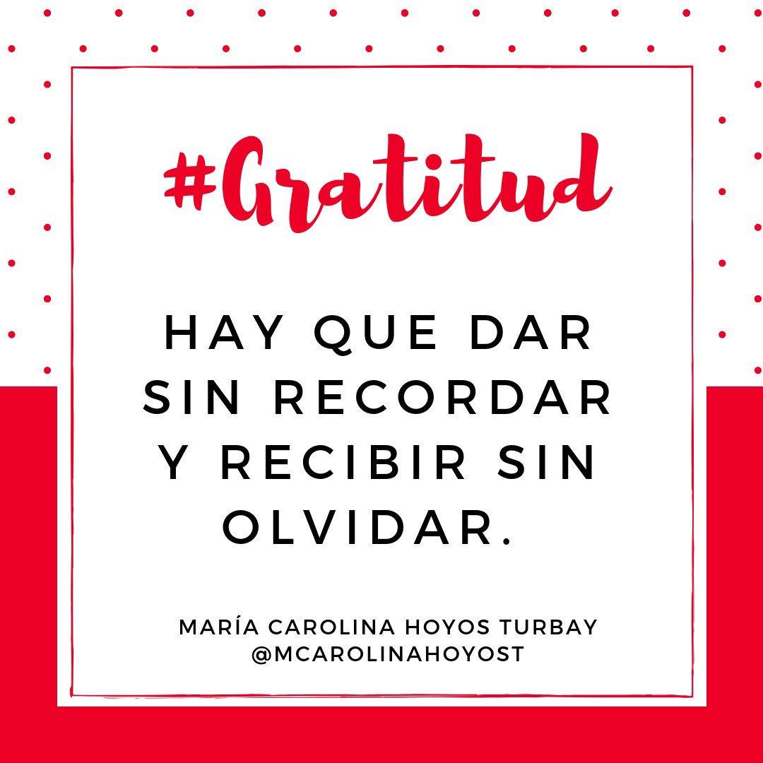 Ma Carolina Hoyos T On Twitter Feliz Viernes Amigos Digitales