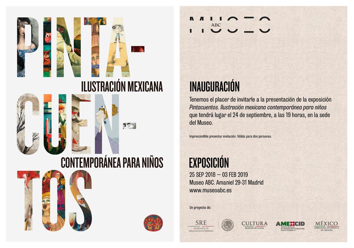 http://museo.abc.es/exposiciones/2018/09/pintacuentos/1611661