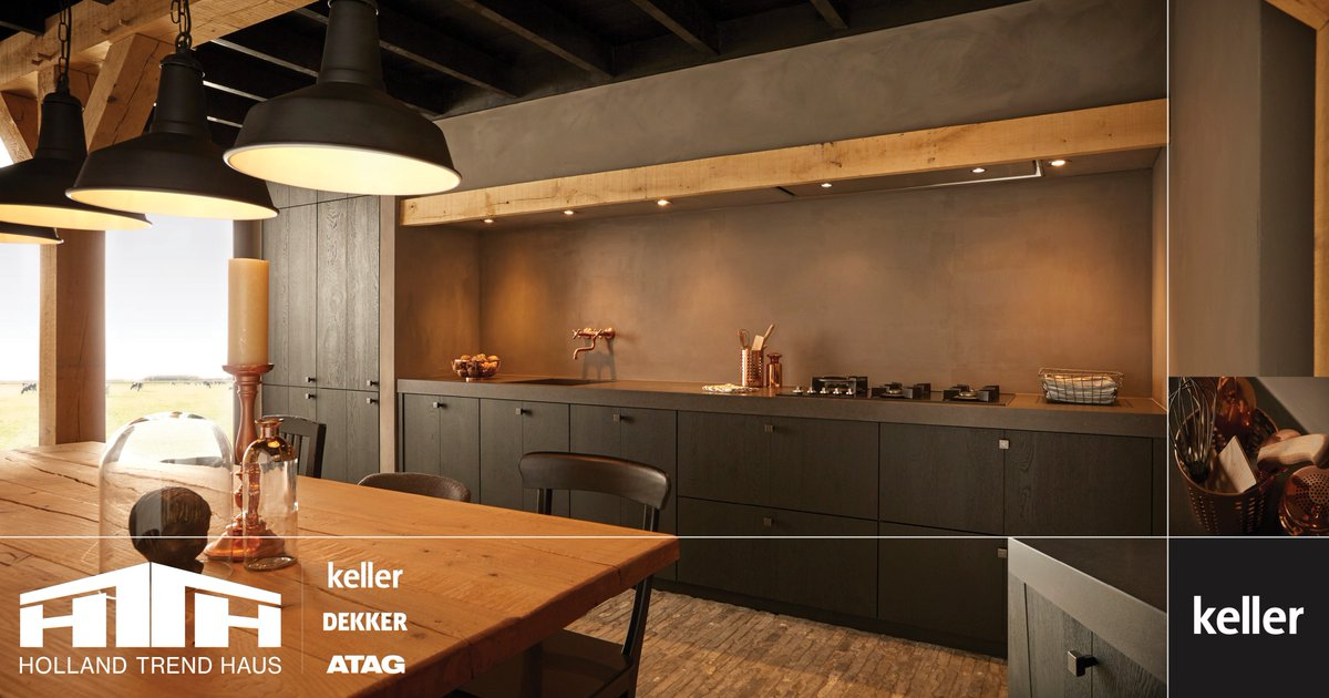 Keller keukens keller keukens twitter
