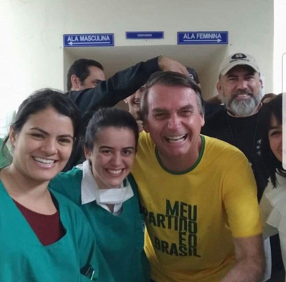 Tag brasil en El Foro Militar de Venezuela  DmfUEK5W4AASbHc