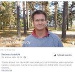 Uuden Jyväskylän toimipisteemme johtaja Tapani Tommila kävi Business Jyväskylän haastateltavana. Katso video oheisesta linkistä:  https://t.co/0CEb2NEy6M  #LINJAarkkitehdit #BusinessJyväskylä @BusinessJKL