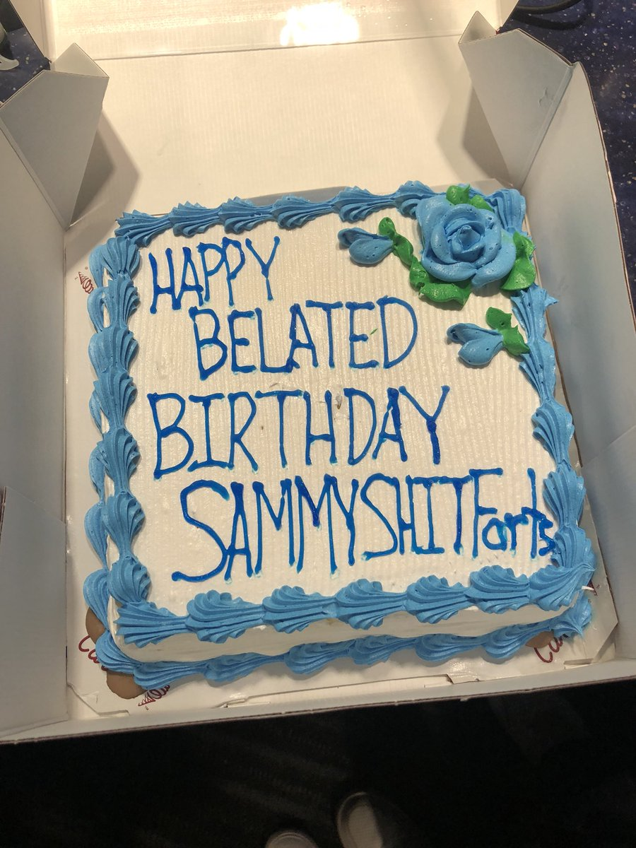 Amish Comic On Twitter Happy Birthday Samuel Is An Amish Name