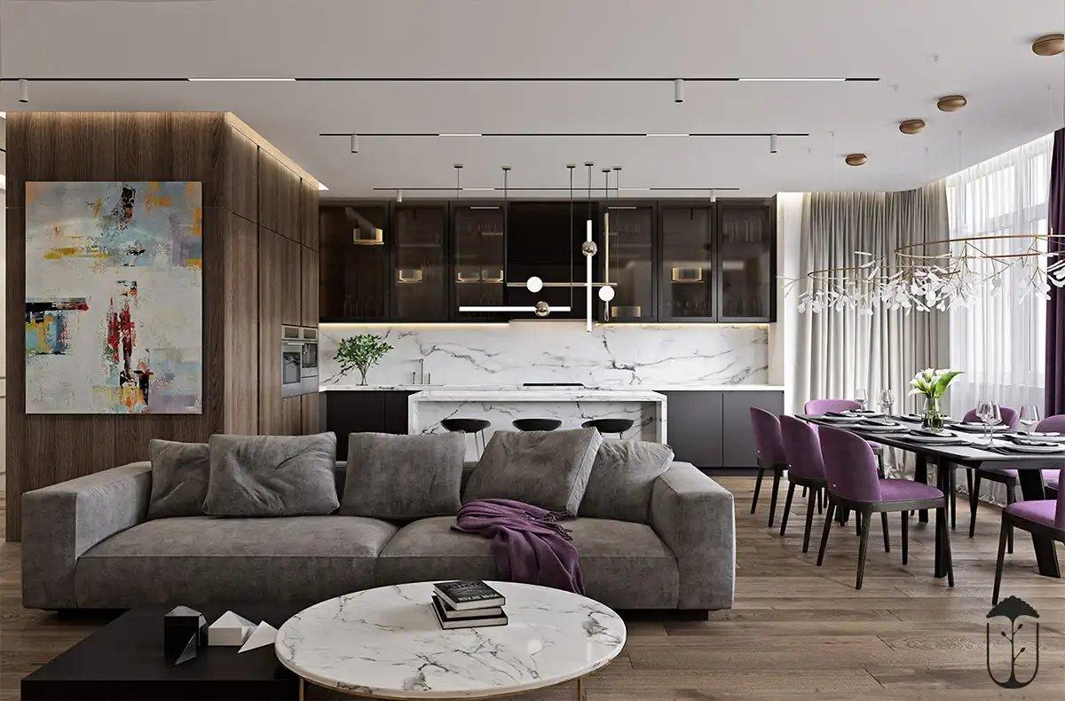 Home Designing (@homedesigning) | Twitter
