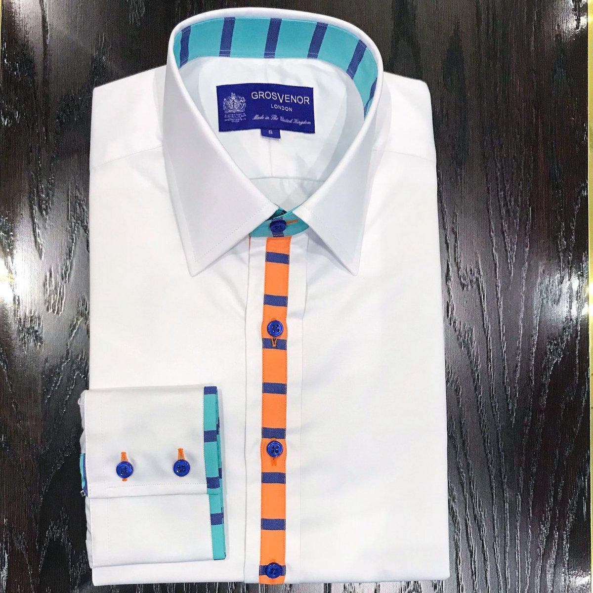 3151365063c Grosvenor Shirts ( grosvenorshirts)