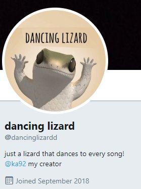 Woot000 On Twitter Now There S An Entire Twitter Account Dedicated To These Videos Being Out Of Sync Driftveil city black and white pokemon dance lizard. twitter