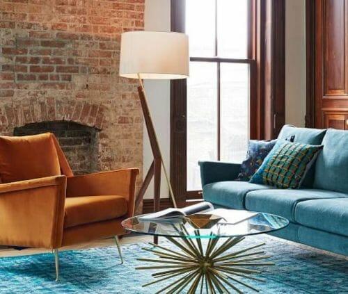 Groovy Classic Classic On Twitter Carlo Midcentury Modern Design Inzonedesignstudio Interior Chair Design Inzonedesignstudiocom