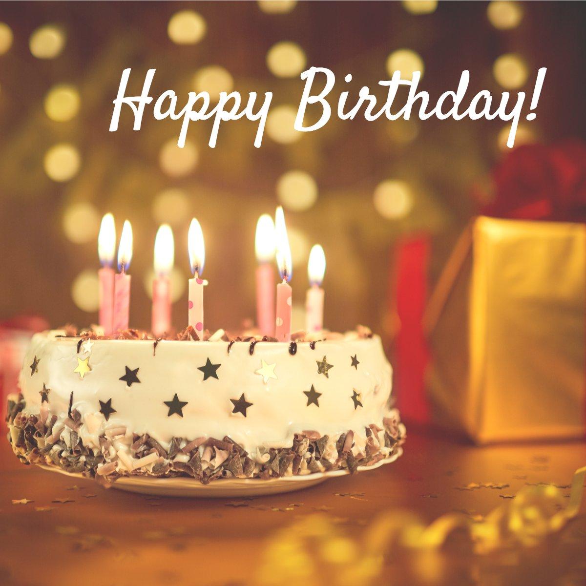 HappyBirthday SeptemberBabies BirthdayFun Cake VirgoSeason LibraSeasonpictwitter LbAIizyJGo