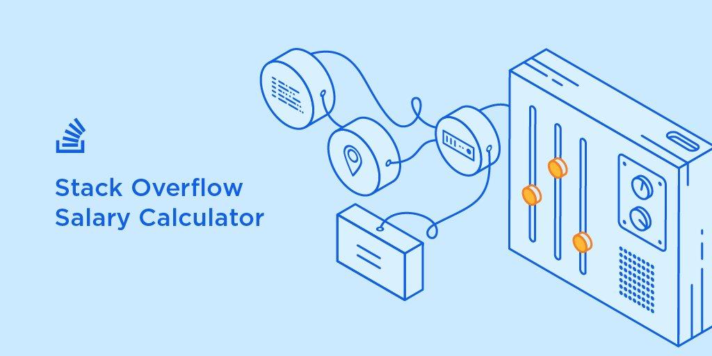 stackoverflow salary calculator