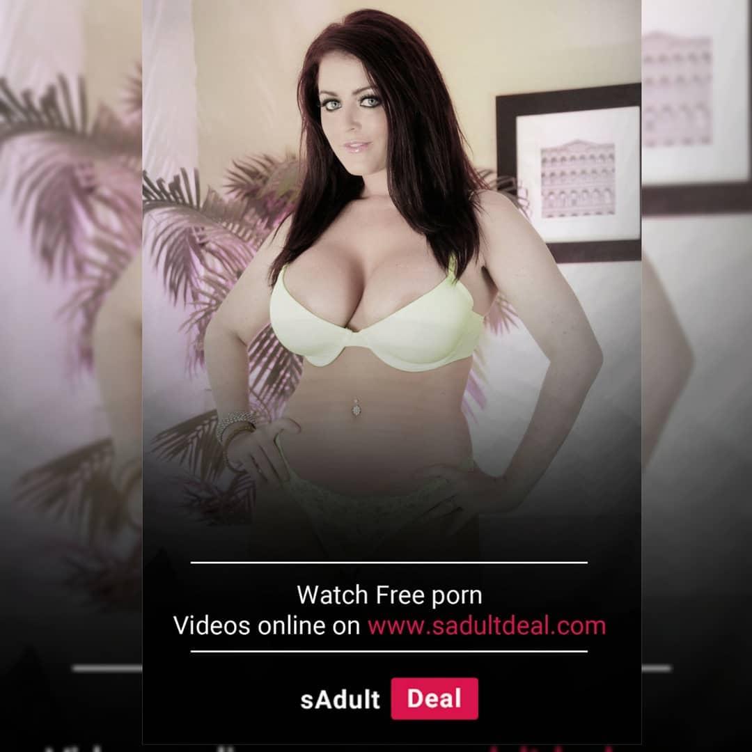 свойстрах риск))) Порно видео азиатки студентки точка зрения, забавно