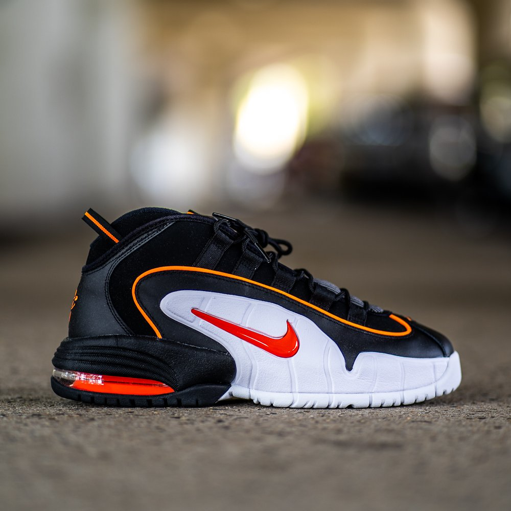151faaee6705c4 Email Orders  order gbsneakers.compic.twitter.com BX5CTYVf5A