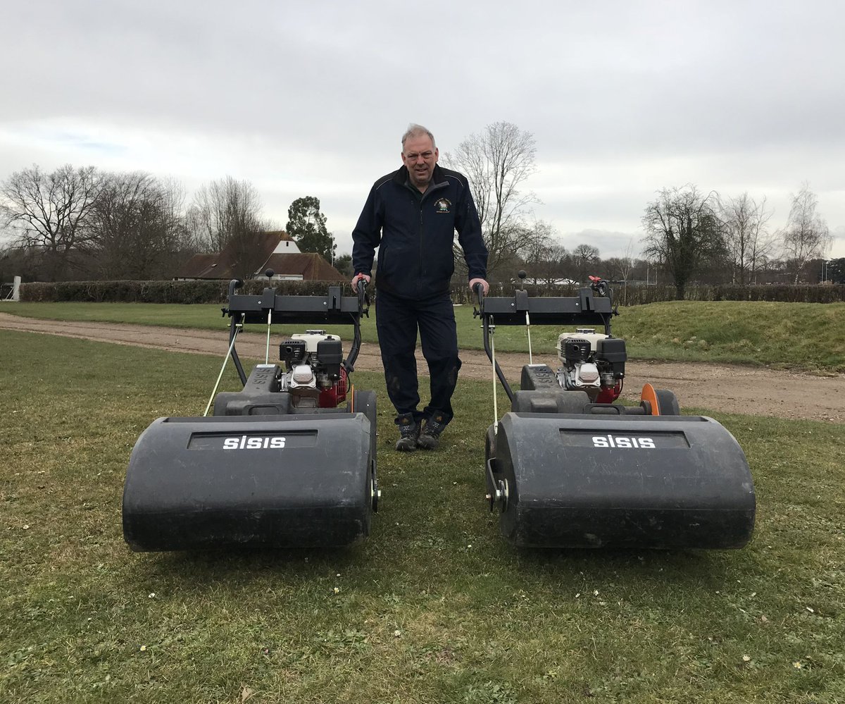 test Twitter Media - .@SISISMachinery key to cricket maintenance at prestigious Merchant Taylors' School, Middlesex https://t.co/FOt1ZpJaMs #sapcanews https://t.co/9eppLmzE3H