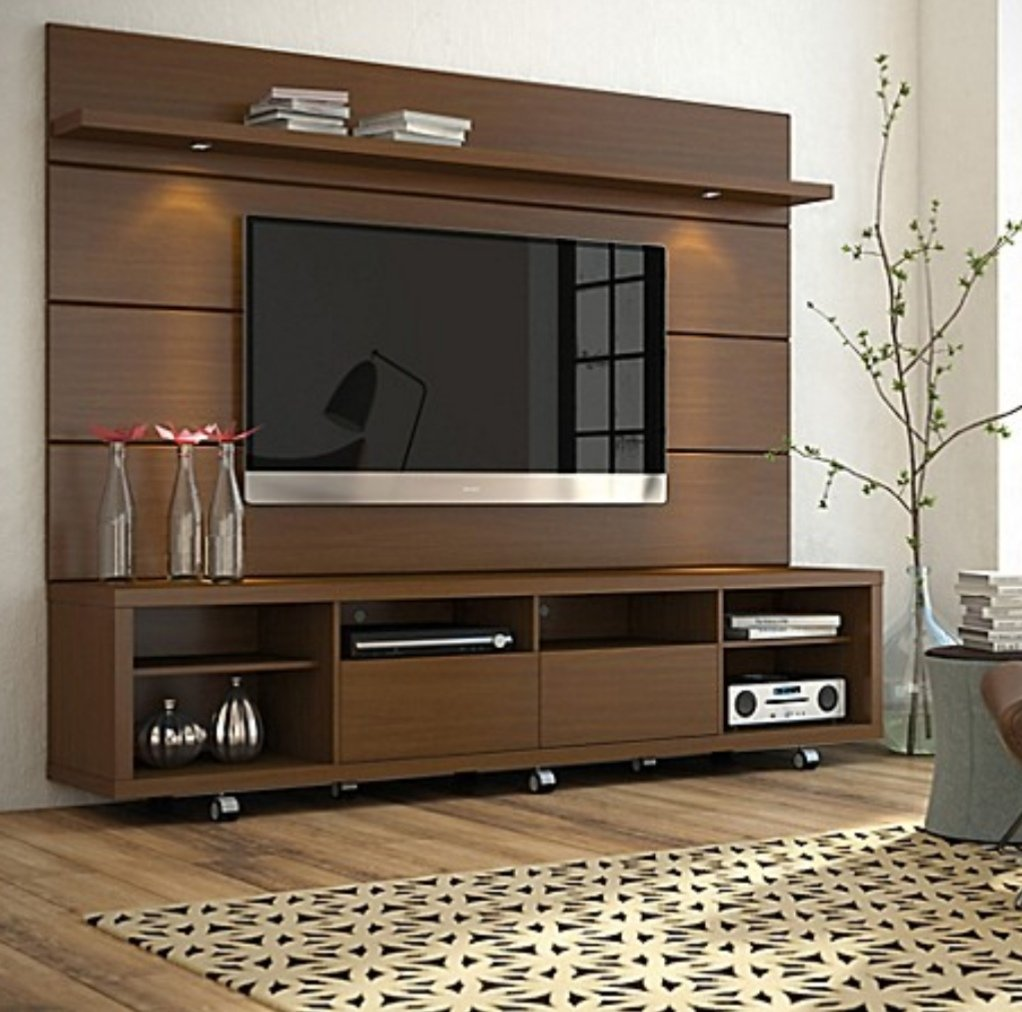 Napoleon nyanhi on twitter zimbabwe has just acquired a chic modern multi purpose designer cabinet with a touch of antique flavor