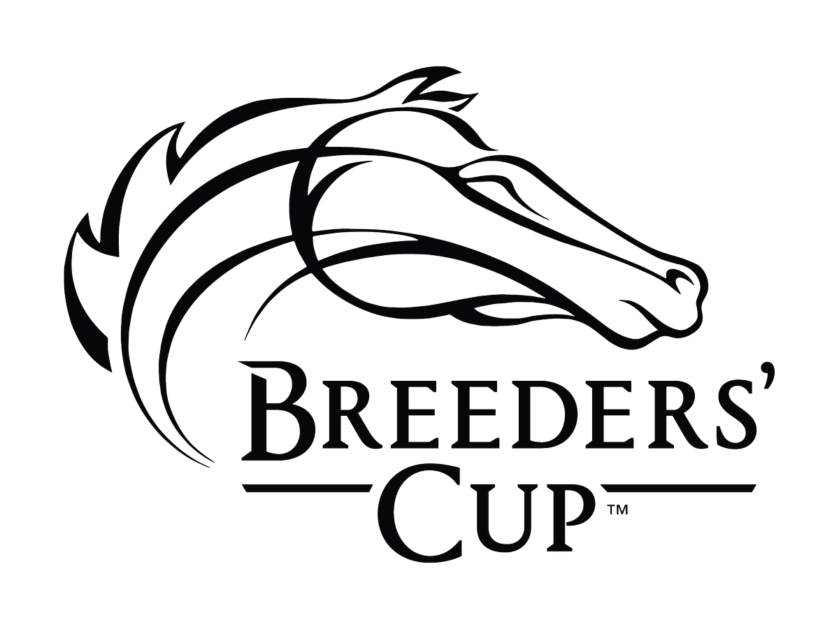 View this years entries for the 6 million Breeders Cup Classic the defining event of the international racing season