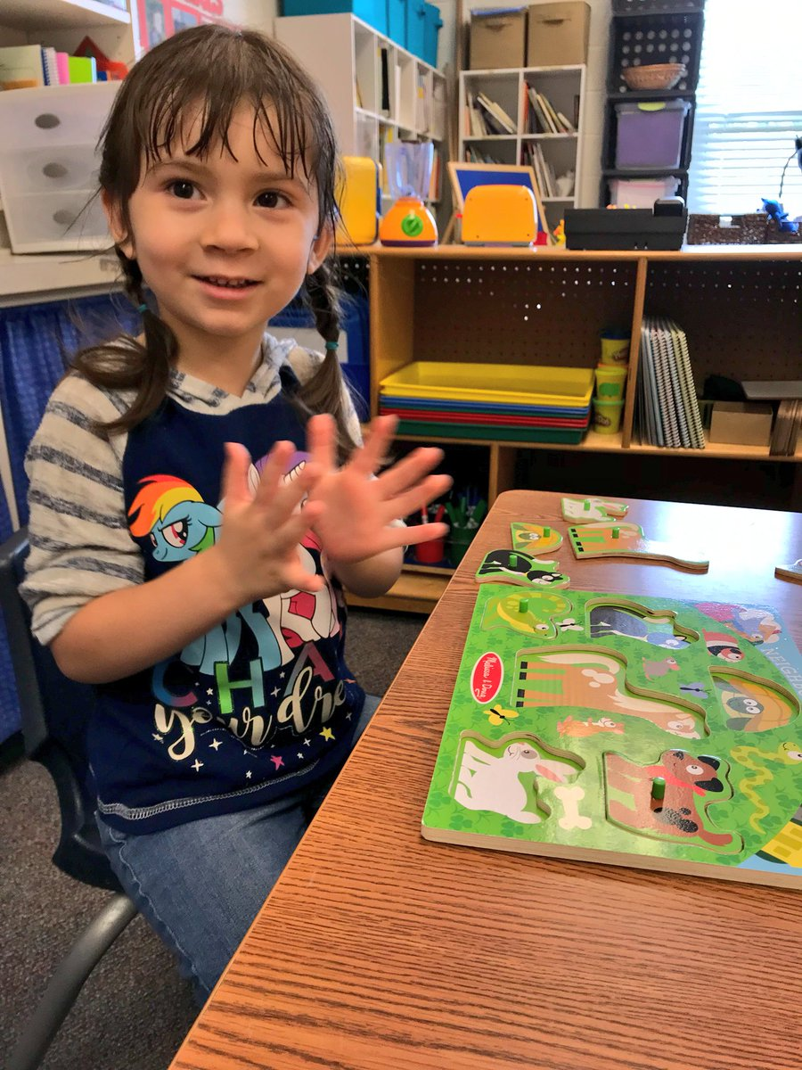 The first week in Pre-K was a success!  <a target='_blank' href='http://search.twitter.com/search?q=hfbtweets'><a target='_blank' href='https://twitter.com/hashtag/hfbtweets?src=hash'>#hfbtweets</a></a> <a target='_blank' href='http://search.twitter.com/search?q=apsback2school'><a target='_blank' href='https://twitter.com/hashtag/apsback2school?src=hash'>#apsback2school</a></a> <a target='_blank' href='https://t.co/S8GxDkGwJ5'>https://t.co/S8GxDkGwJ5</a>