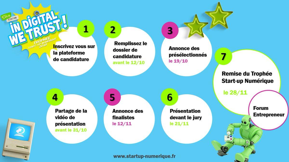 forum cougart agency rueil malmaison