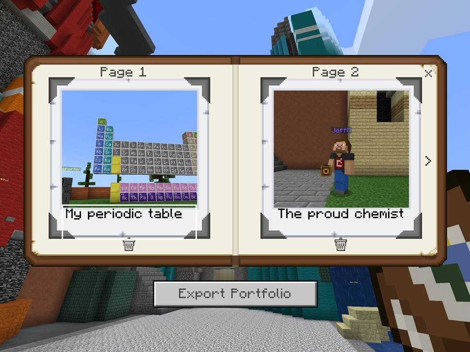 how you download minecraft