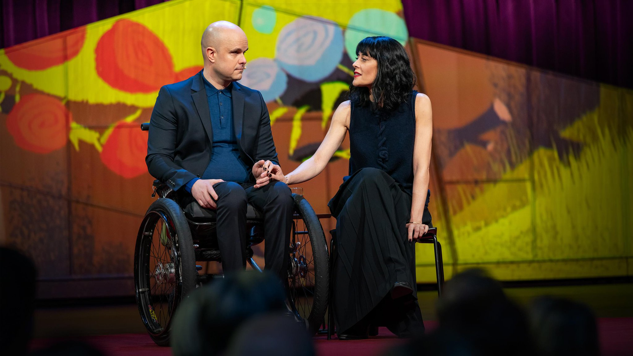A love letter to realism in a time of grief: https://t.co/BlFDr6OUZ3 @markpollock @TweetsbySimone https://t.co/rkYue1gCRA
