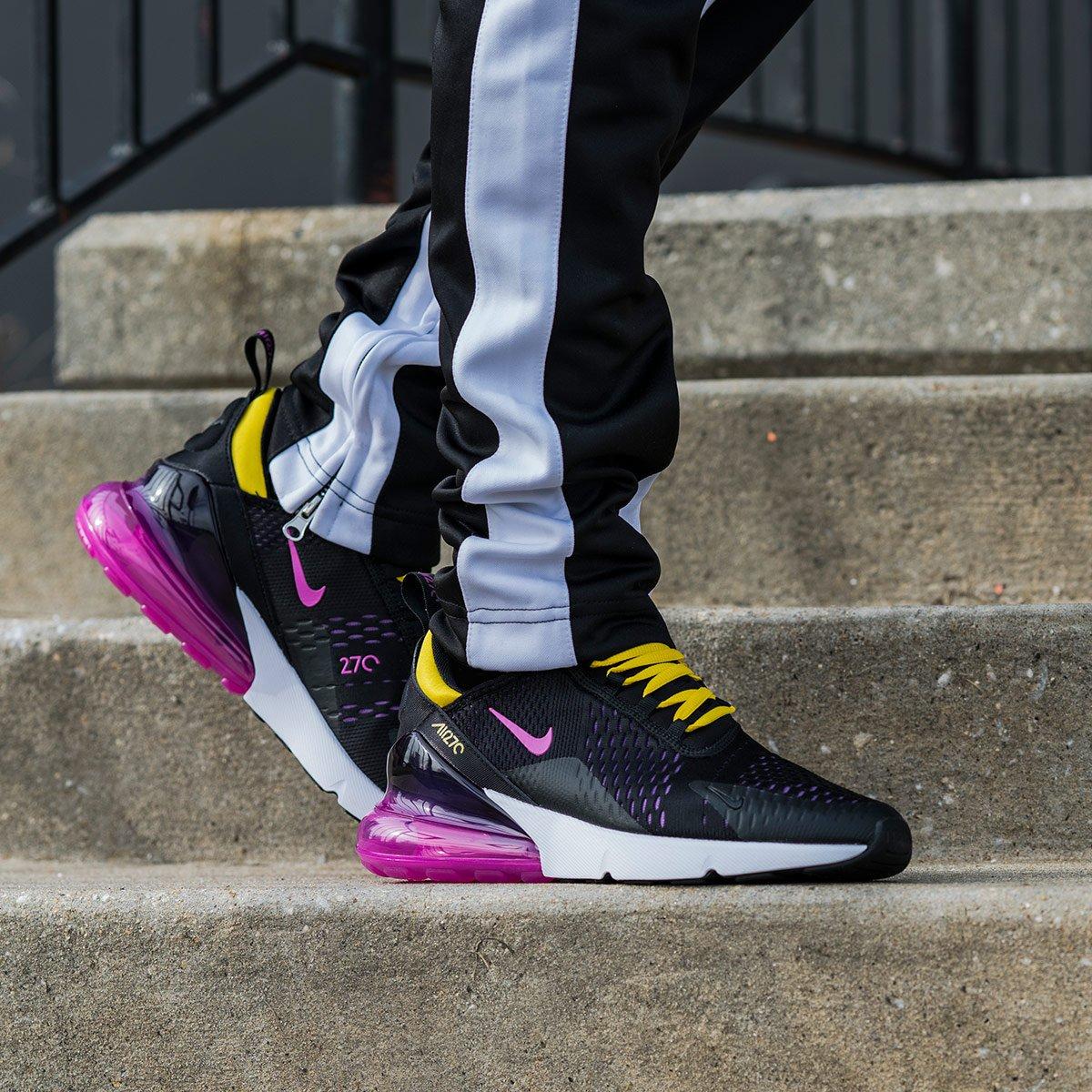 9fc091a5bae Sneaker Shouts™ on Twitter