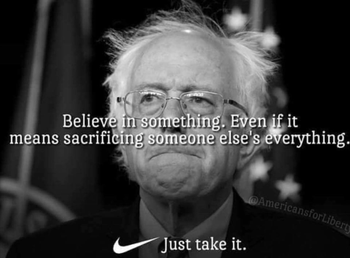 Nike memes so hot right now. Post your favorite | Page 11 ...