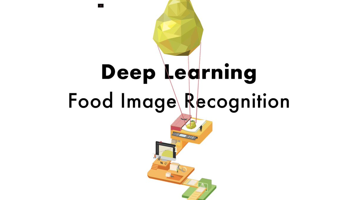 Kaggle on twitter hungry for a new dataset check out the kaggle on twitter hungry for a new dataset check out the classification of recipes based off more than 400000 food images from social media forumfinder Image collections