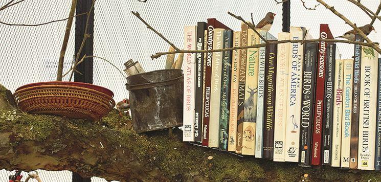 Fenomenologia del libraio. Certe figure che orientavano le nostre letture nel passato possono ancora insegnare qualcosa. In edicola l'articolo di Aldo Grasso #vivalaLettura