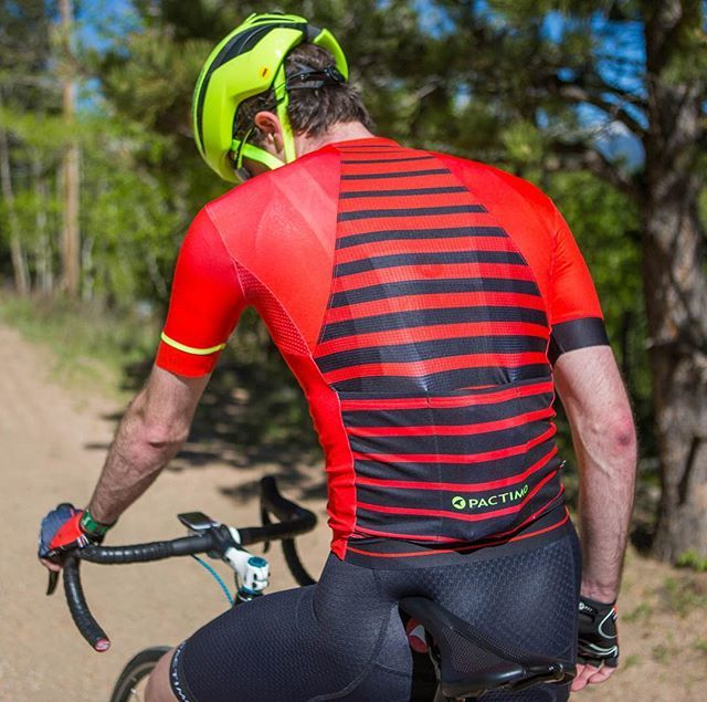 Pactimo on Twitter