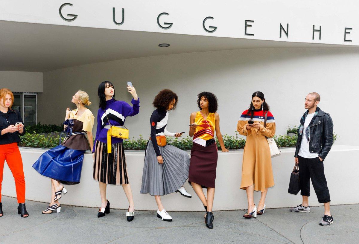 Guggenheim Museum (@Guggenheim) | Twitter